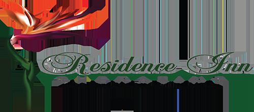 RIC Residence Inn Cherating Discount Codes