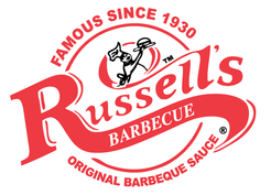 Russell's Barbecue Promo Codes