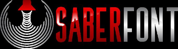 SaberFont Promo Codes