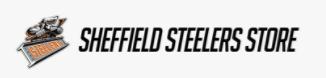 Sheffield Steelers Promotional Code