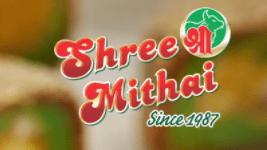 Shree Mithai