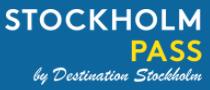 Stockholm Pass printable coupon code