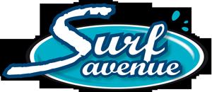 Surfavenue