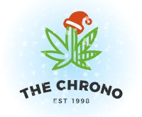 The Chrono