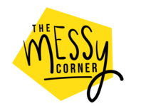 The Messy Corner free shipping coupons