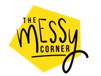The Messy Corner Promo Codes