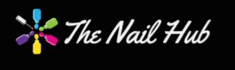 The Nail Hub