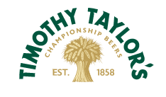 Timothy Taylor Shop Discount Codes