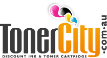 Toner City Discount Code