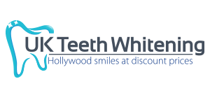 UK Teeth Whitening Discount Codes