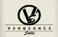 Vengeance stills