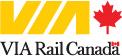 VIA Rail Promo Codes