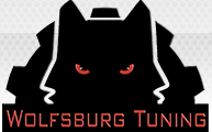 Wolfsburg Tuning free shipping coupons
