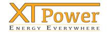 XTPower Promo Codes