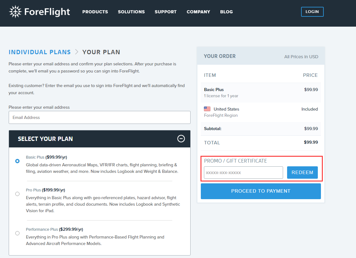 37% OFF ForeFlight Promo Codes & Coupons September 2019