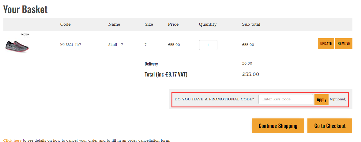 ad0e467366b3 20% OFF Shoes for Crews UK discount codes   vouchers May 2019