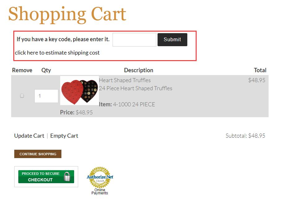 alv gear coupon code
