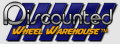 Discounted Wheel Warehouse Promo Codes
