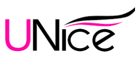 UNice free shipping coupons