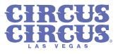 Circus Circus cyber monday deals