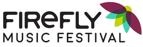 Firefly Music Festival promo code