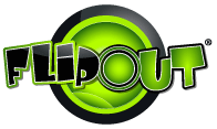 Flip Out Discount Codes