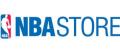 NBA Store EU UK free shipping coupons