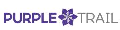 PurpleTrail