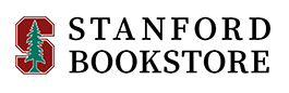 Stanford Bookstore free shipping coupons