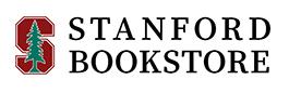 Stanford Bookstore Promo Codes