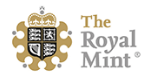 The Royal Mint free shipping coupons