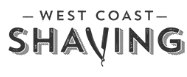 West Coast Shaving Coupon