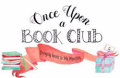 Once Upon a Book Club Coupon