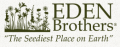 Eden Brothers Promo Codes