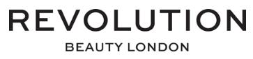 Makeup Revolution promo code
