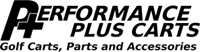 Performance Plus Carts Promo Codes