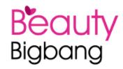 Beauty Big Bang Coupon