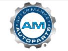 AM Autoparts Promo Codes