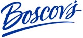 Boscov's free shipping coupons