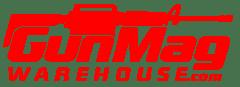 GunMag Warehouse military discount
