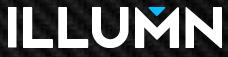 Illumn Promo Codes