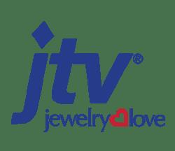 JTV promo code