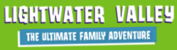 Lightwater Valley free shipping coupons