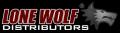 Lone Wolf Distributors Promo Codes
