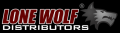 Lone Wolf Distributors free shipping coupons