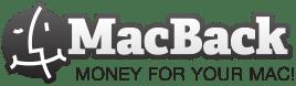 MacBack US