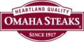 Omaha Steaks Promo Codes & Deals