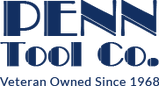 Penn Tool Co promo code