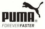 Puma UK free shipping coupons
