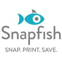 Snapfish free shipping coupons